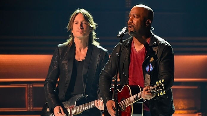 keith-urban-darius-rucker