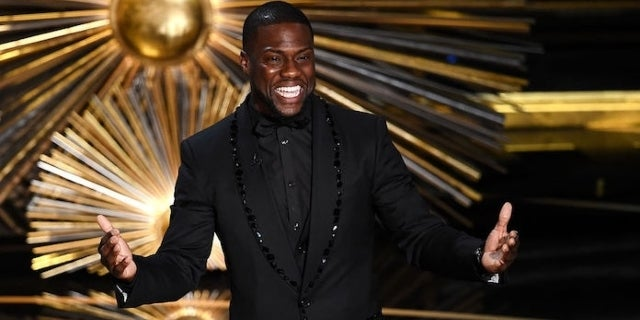kevin-hart_getty-Kevin Winter : Staff
