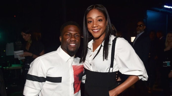 kevin-hart-tiffany-haddish_getty-Alberto E Rodriguez : Staff