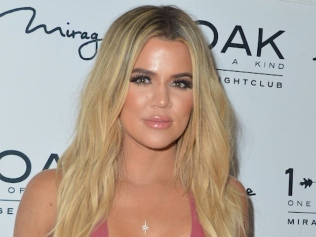 Khloe Kardashian Offers Prayer to 'Family, Friends, and Humanity' Amid Coronavirus Fears