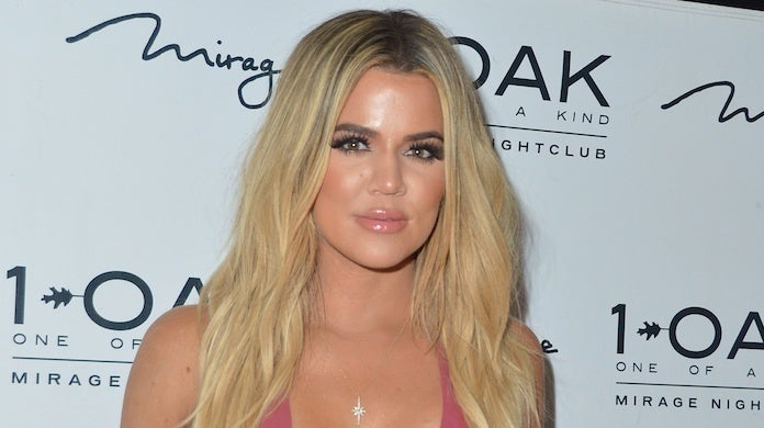 khloe-kardashian-Getty-Images