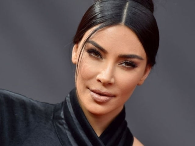 Kim Kardashian Fans Are Freaked out After She Shares Excerpt From 1981 Novel Seemingly Predicting Coronavirus