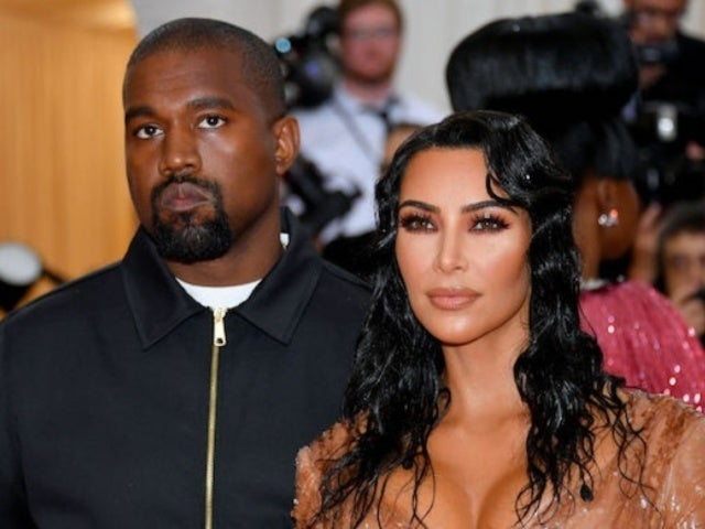 Kanye West's '500 Years' Marriage Comment About Kim Kardashian Has Twitter Weighing In