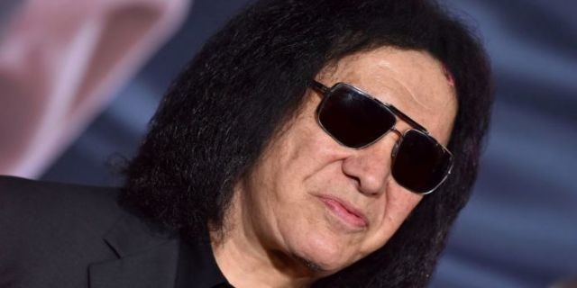 kiss-gene-simmons