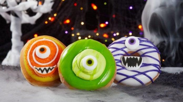 krispy-kreme-monster-batch-donuts