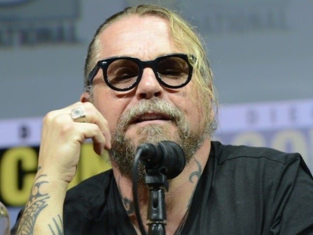 'Sons of Anarchy' Creator Kurt Sutter Reveals What Really Led to His Firing