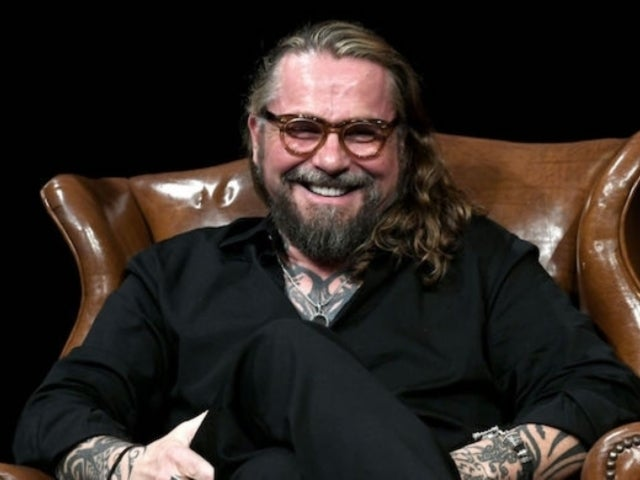 How 'Sons of Anarchy' Creator Kurt Sutter and Katey Sagal's Family Is Doing Amid Quarantine