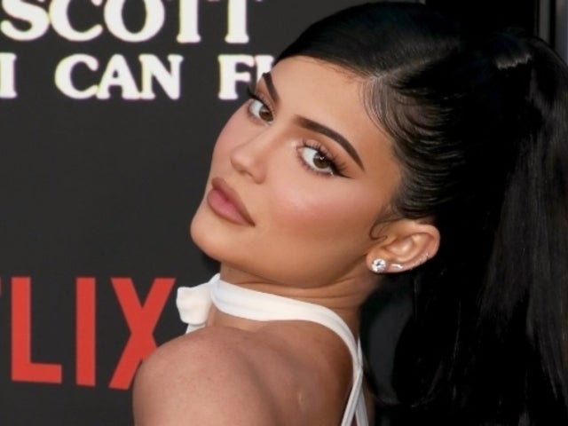 Are Kylie Jenner and Drake Together? New Report Suggests They Were 'Never Too Far Away' From Each Other