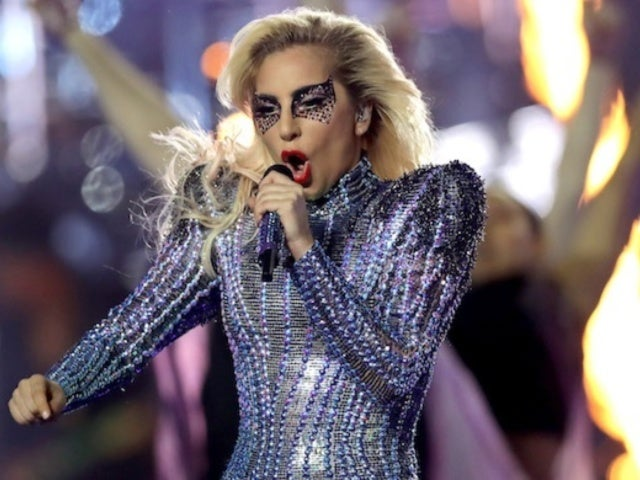 Super Bowl 2020: Lady Gaga Praises Jennifer Lopez, Shakira's Halftime Show Performance Following Lip-Syncing Comments