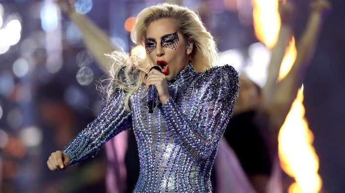 lady-gaga-super-bowl-Getty-Images