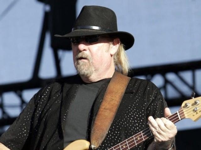 Larry Junstrom, Lynyrd Skynyrd Founding Member, Dead at 70