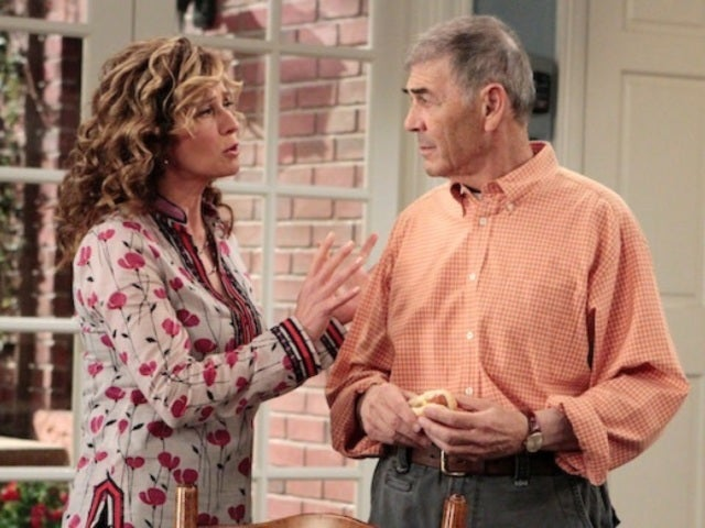 Robert Forster: 'Last Man Standing' Star Nancy Travis Mourns Loss of Former Co-Star After Death
