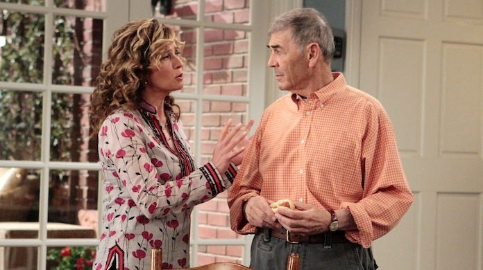 last-man-standing-nancy-travis-robert-forster-getty