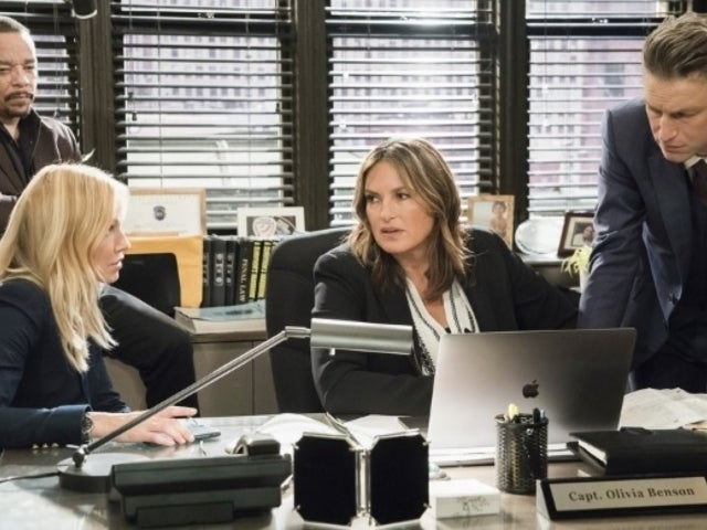 'Law & Order: SVU' Fans Shocked by 'Awesome' Jussie Smollett Inspired Episode