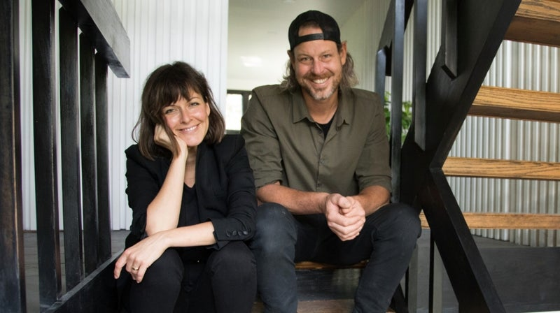 leanne-ford-steve-ford-restored-by-the-fords-hgtv