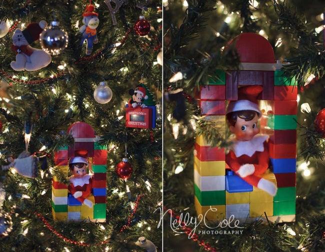 lego-elfe