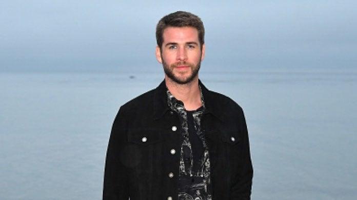 Liam Hemsworth-2