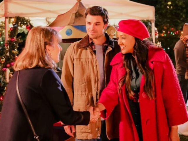 Lifetime Holiday Movies 2019: Full Schedule Released