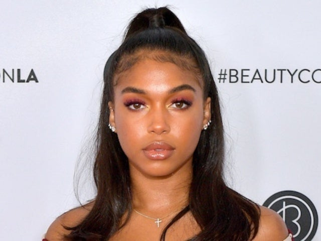 Steve Harvey's Stepdaughter Lori Harvey Arrested for Hit and Run