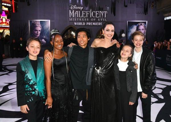 maleficent-angelina-jolie-kids