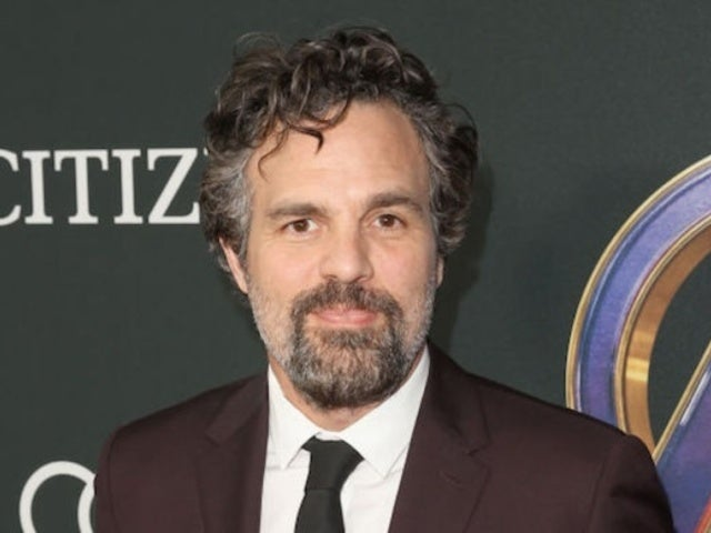 Mark Ruffalo Fires up Twitter With His Take on the Ellen DeGeneres, George W. Bush Controversy