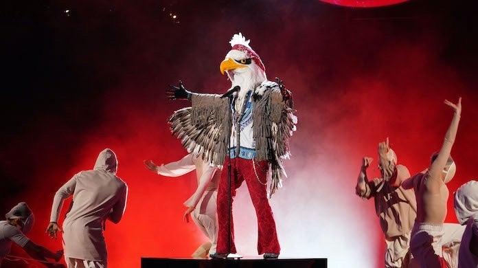 masked-singer-eagle-fox-michael-becker