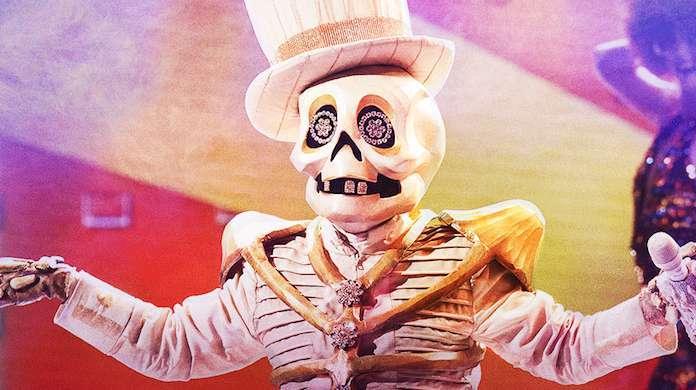 masked-singer-skeleton-paul-schaffer-Fox