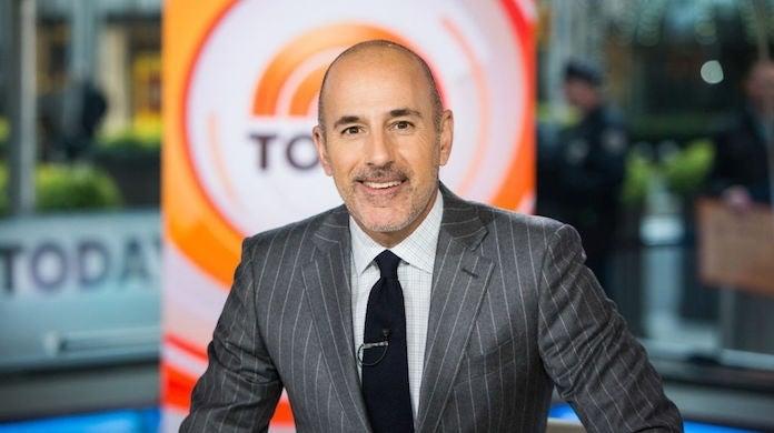matt-lauer_getty-NBC : Contributor