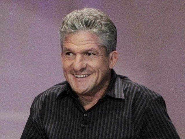'Little People, Big World' Spinoffs Being Discussed, Matt Roloff Says