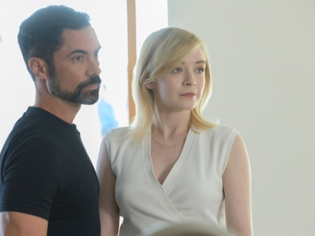 'Mayans M.C.' Star Danny Pino Drops Major Hint on How Season 2 Will End