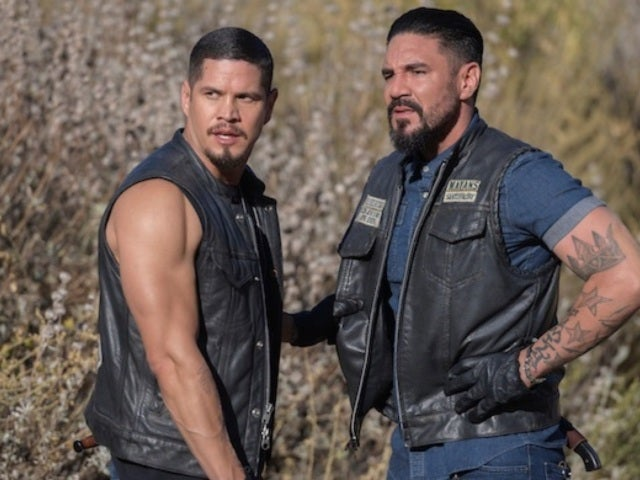 'Mayans M.C.': Kurt Sutter Accuses FX of Dumbing Down Season 2 Finale to Make It 'Safe'
