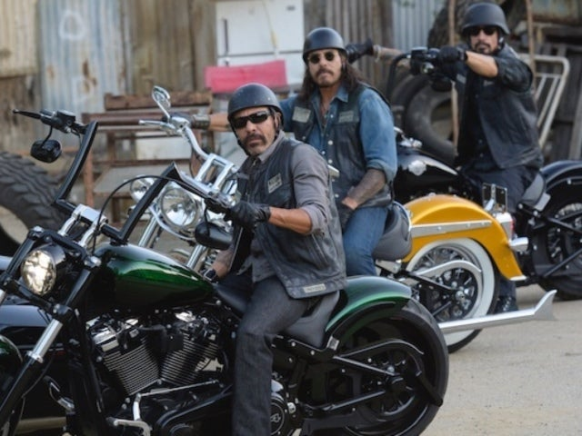 'Mayans M.C.': Beloved 'Sons of Anarchy' Character Kidnapped, Tortured and Fans Went Wild