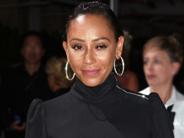 Mel B Details Chopped off Finger Nightmare in Flashbacks of Abuse by Ex Stephen Belafonte