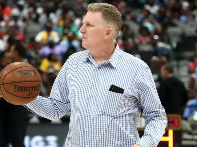 Michael Rapaport Defends Knicks Following Kevin Durant Comments