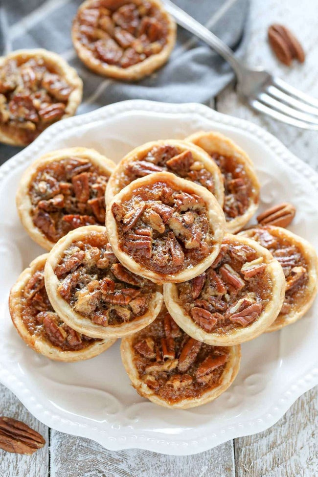 Mini-Pecan-Pies-3