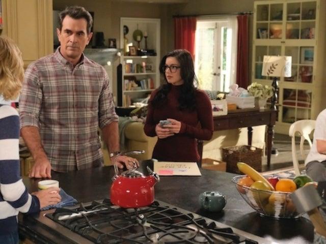 'Modern Family' Final Halloween Episode Reveals Two Major Breakups