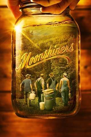 moonshiners_default