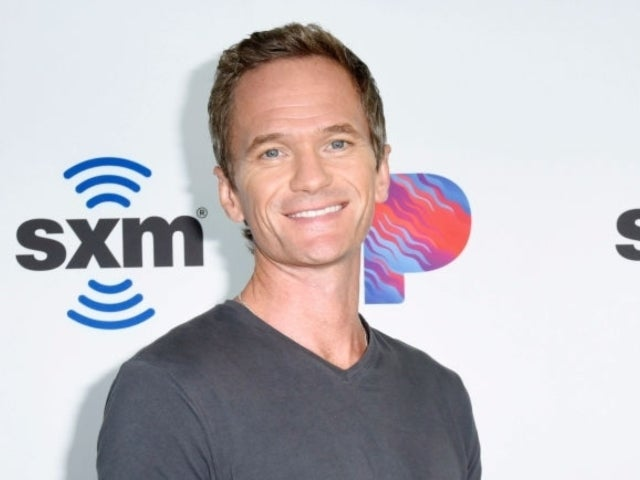 Neil Patrick Harris Hospitalized, Undergoes Surgery After Sea Urchin Pierces Arm