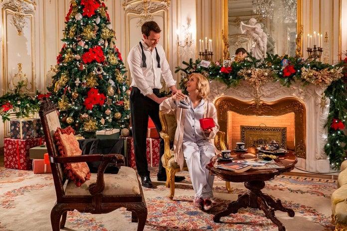 netflix-a-christmas-prince-the-royal-baby