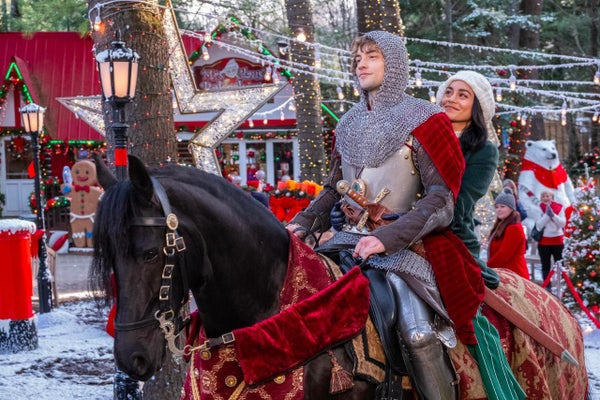 netflix-knight-before-christmas