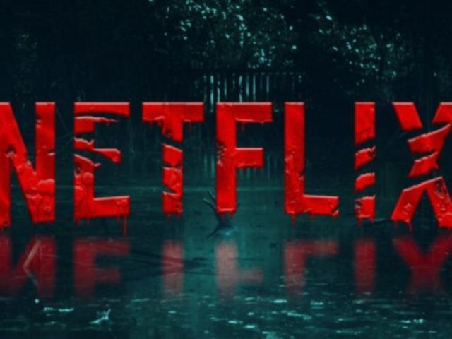 Every Halloween Title Coming to Netflix in October 2019