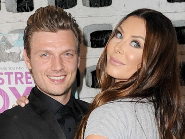 Nick Carter and Wife Lauren Kitt Welcome Baby No. 2 Following Miscarriage
