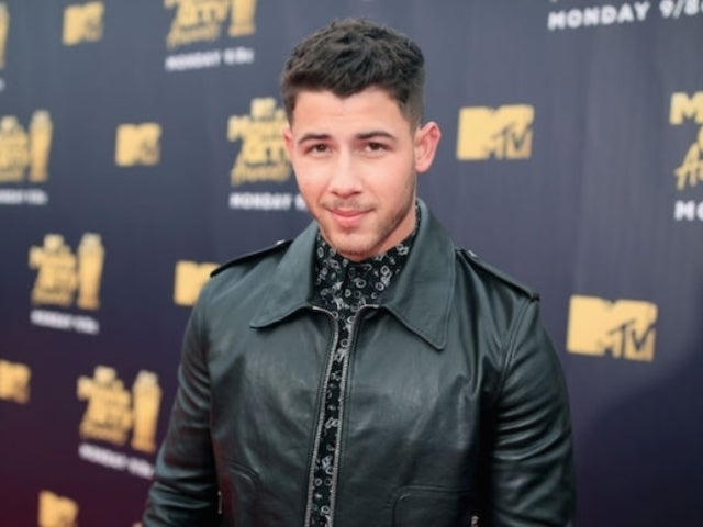 Ellen DeGeneres Spoiled Nick Jonas' 'The Voice' News on Her Show