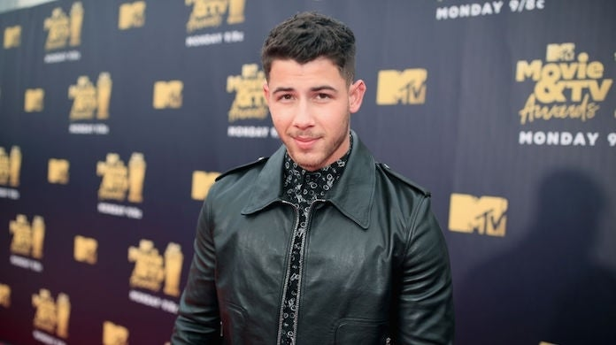 nick-jonas-getty-Christopher Polk : Staff