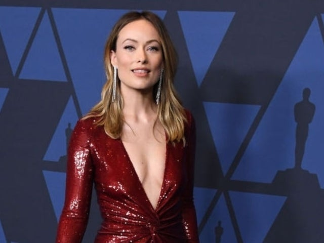 Olivia Wilde Has NSFW Words About Delta's Censorship of Lesbian Scene in 'Booksmart'