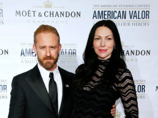'That '70s Show' and 'OITNB' Star Laura Prepon Reveals Baby Bump Update Amid Latest Pregnancy
