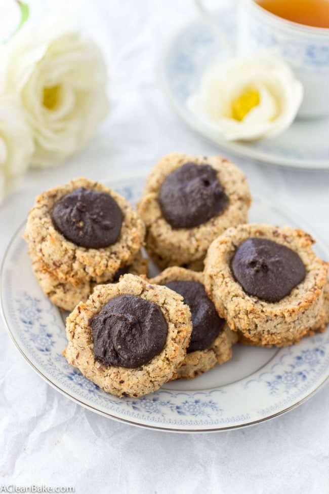 Paleo-Nutella-Thumbprint-Cookies-5