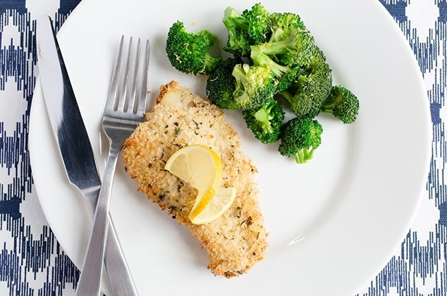 Parmesan-Crusted-Baked-Cod_RESIZED-7