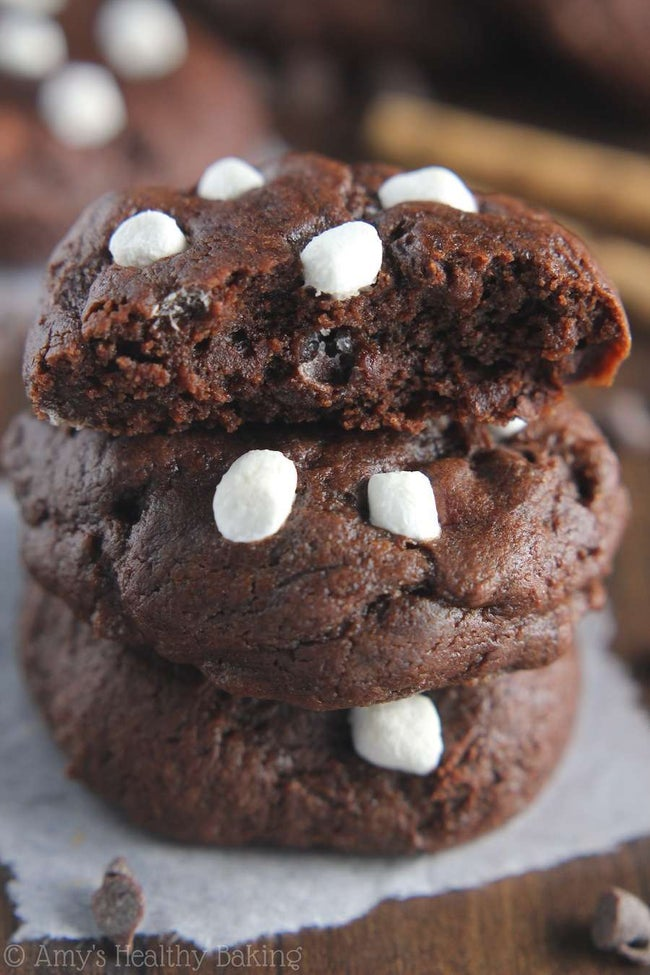 peppermint-hot-chocolate-cookies_8250