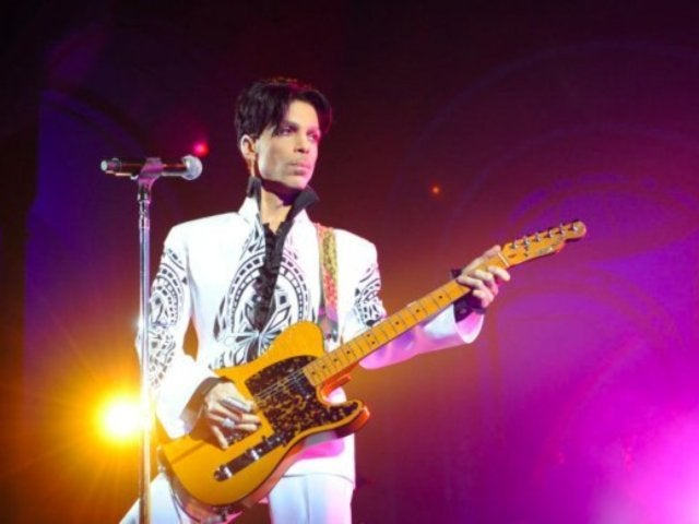 'Let's Go Crazy: The Grammy Salute to Prince': How to Watch, What Time and What Channel